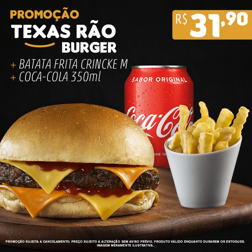 Promoção de Hambúrguer - Rão Burger - Delivery de Hambúrguer Artesanal no Rio de Janeiro| Chegou o Delivery de Hambúrguer que vai enlouquecer os amantes de Burger! As Melhores Promoções de Hambúrguer estão aqui: 0800 000 1231